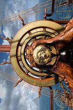 Poster Le Cronache di Narnia - Il viaggio del veliero  n. 8