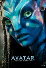 Poster Avatar  n. 11