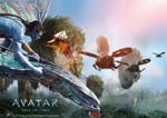 Poster Avatar  n. 8