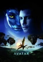 Poster Avatar  n. 9