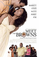 Trailer Meet the Browns
