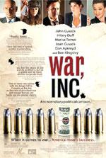 Trailer War, Inc.