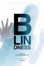 Trailer Blindness