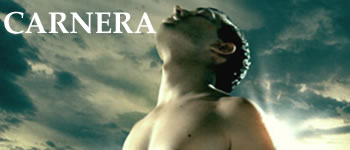 Carnera - The Walking Mountain
