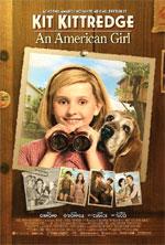 Trailer Kit Kittredge: An American Girl