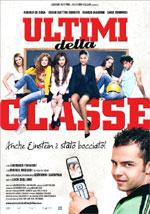 Trailer Ultimi della classe