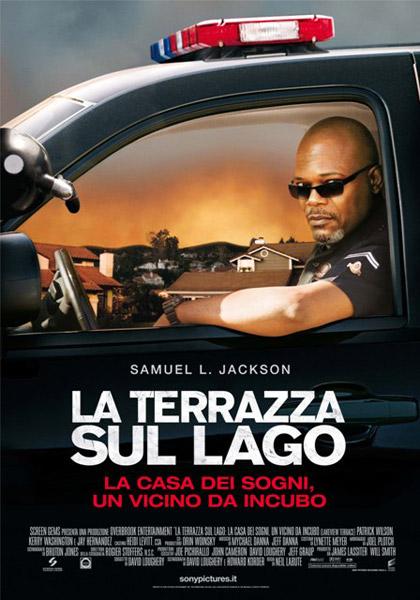 La terrazza sul lago (2008) - MYmovies.it