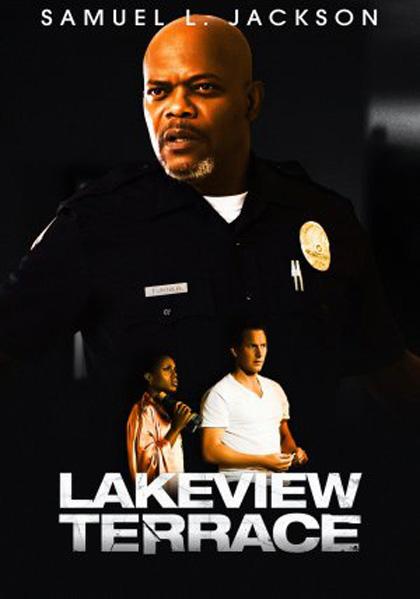Poster 3 - La terrazza sul lago