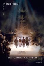 Trailer L'impero proibito