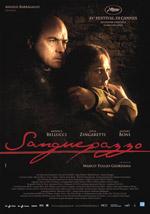 Trailer Sanguepazzo