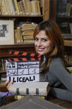 Trailer I liceali