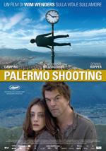 Trailer Palermo Shooting