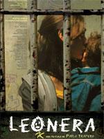 Poster Leonera  n. 0