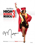 Poster High School Musical 3: Senior Year  n. 12