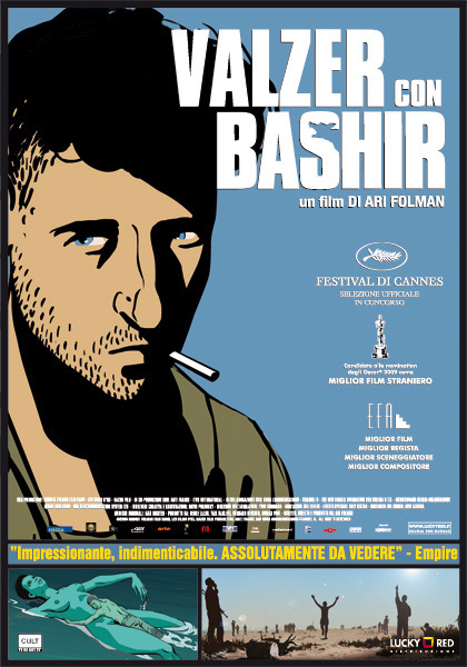 [fonte: https://www.mymovies.it/film/2008/valzerconbashir/]