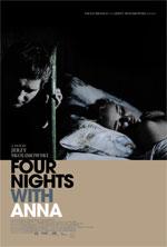 Trailer Quattro notti con Anna
