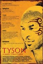 Trailer Tyson