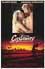 Poster Castaway, la ragazza Venerdì