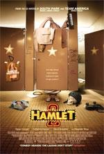 Trailer Hamlet 2