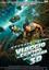 Poster Viaggio al centro della Terra 3D