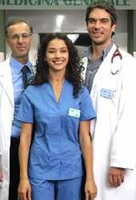 Locandina Medicina generale