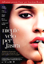 Trailer Niente velo per Jasira