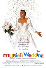 Trailer Le nozze di Muriel