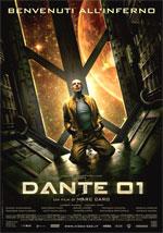 Poster Dante 01  n. 0