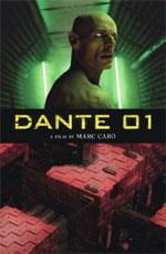 Poster Dante 01  n. 1