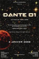 Poster Dante 01  n. 2