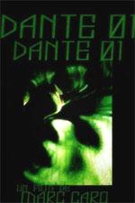 Poster Dante 01  n. 3