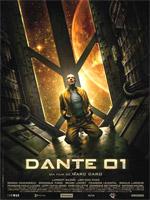 Poster Dante 01  n. 4