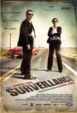 Poster Surveillance  n. 0