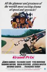 Poster Grand Prix  n. 0