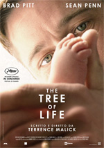 Poster The Tree of Life  n. 0