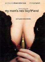 Trailer My Mom's New Boyfriend