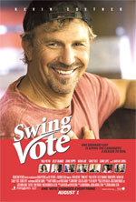 Trailer Swing Vote