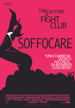 Poster Soffocare  n. 0