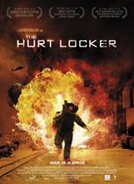 Poster The Hurt Locker  n. 5