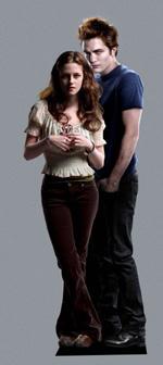 Poster Twilight  n. 6
