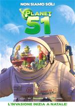 Trailer Planet 51