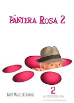 Trailer La Pantera Rosa 2