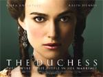 Poster La duchessa  n. 2