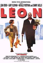 Trailer Leon