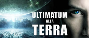 Ultimatum alla Terra
