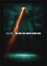 Poster Ultimatum alla Terra  n. 2