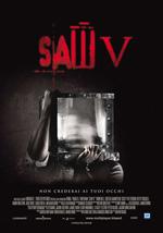 Trailer Saw V