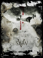 Poster Saw V  n. 12