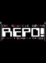 Trailer Repo! The Genetic Opera!