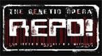 Poster Repo! The Genetic Opera!  n. 7